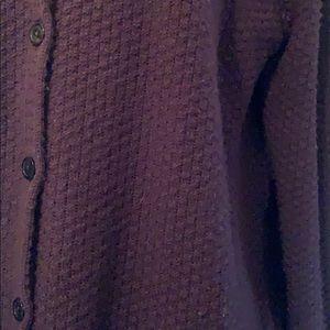 Liz Baker Sweaters - Sweater